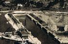 Dock, Southampton