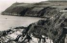Spaldrick Bay