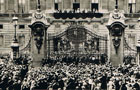The Silver Jubilee, May 6th, 1935