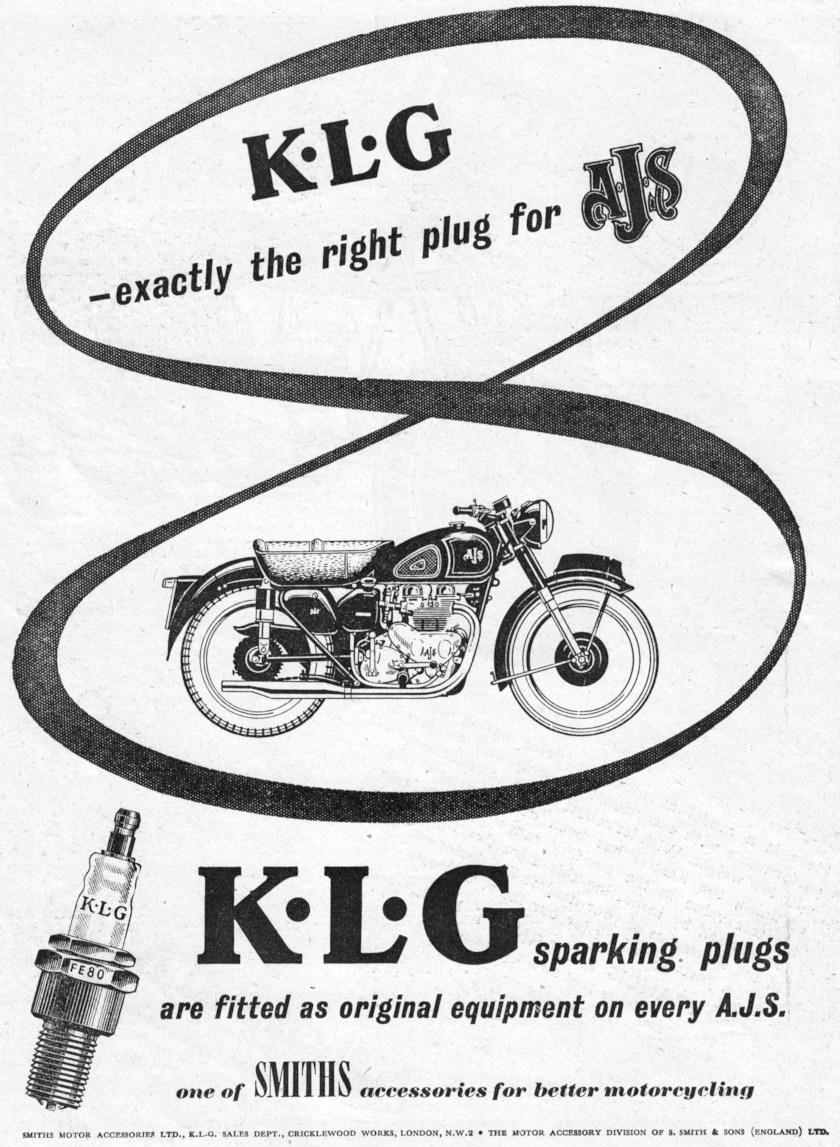 K L G
