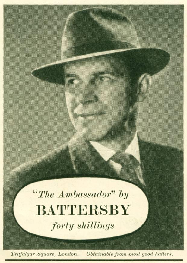 Battersby