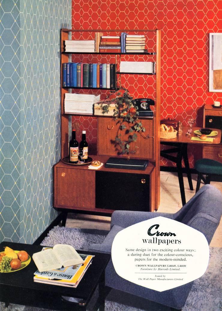 Crown Wallpapers