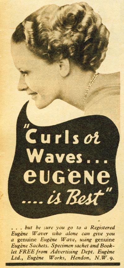 Eugene  Weaver