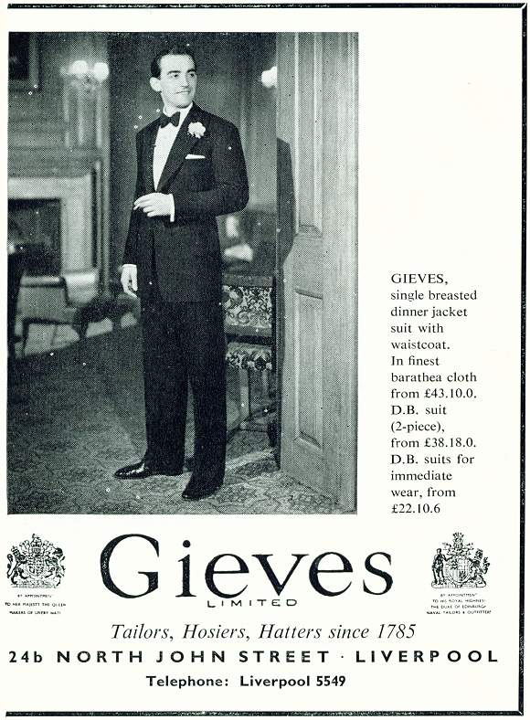 Geives