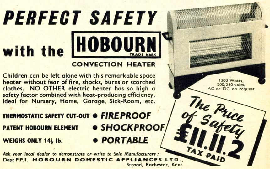 Hobourn