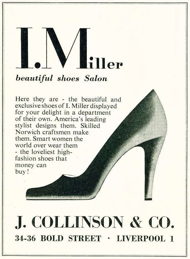 J. Collinson & Co.