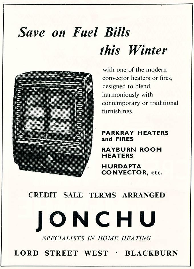 Jonchu