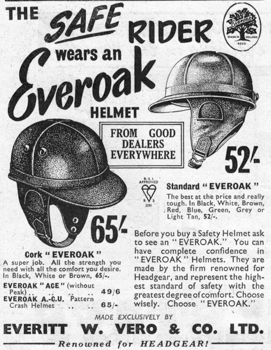 Everoak
