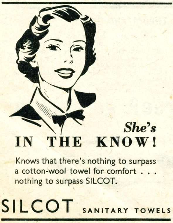 Silcot