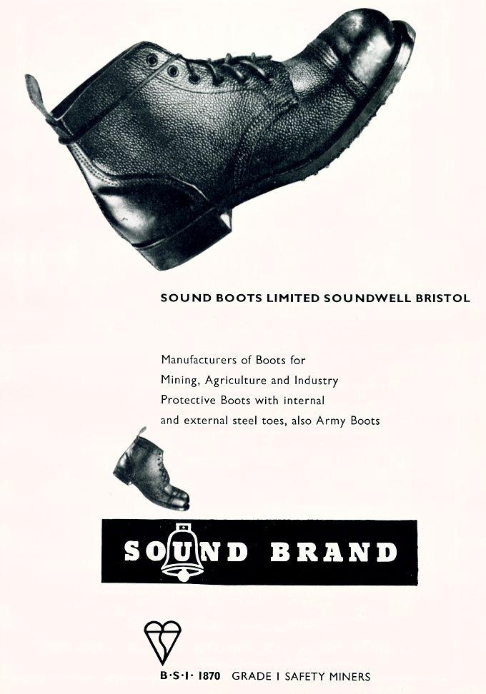 Sound Brand