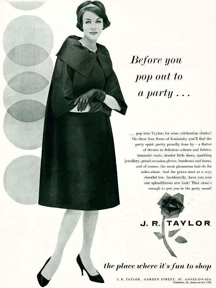 J. R. Taylor