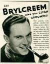 Brylcream