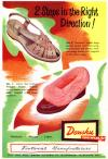 Donshu Footwear Ltd