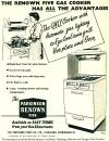 Parkinson Stove Co. Ltd.