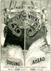Pattisons Whisky