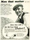 Remington Countour 6