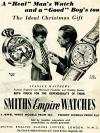 Smiths Empire Watches