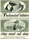 Trubenised Collars