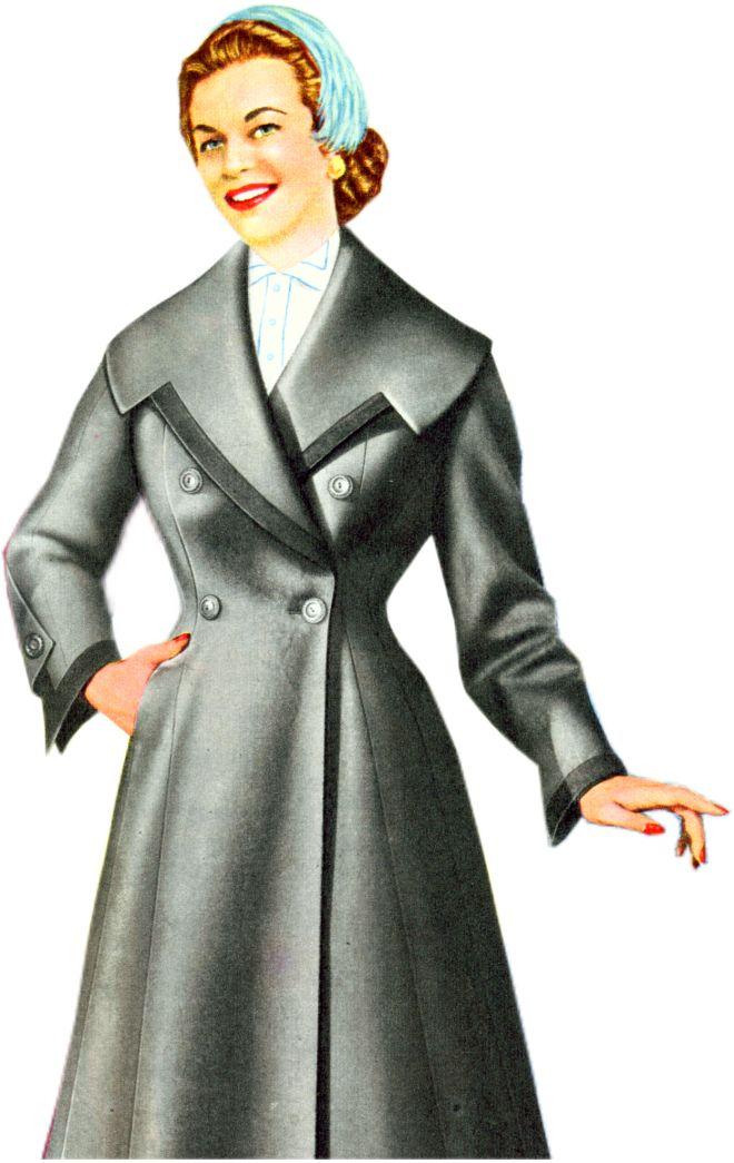 Two-Tone Grey Melange
