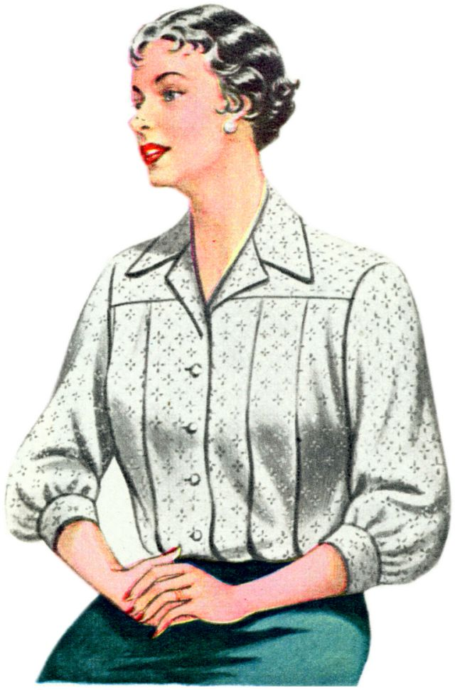 Fancy Weave Rayon