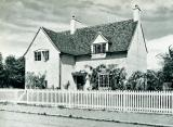 House at Epsom, Surrey